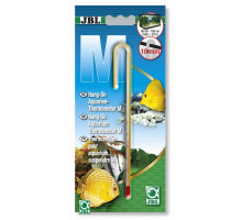 Навесной термометр JBL Hang-on M