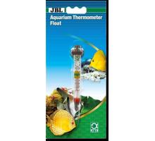 Термометр на присоске JBL Aquarium Thermometer Float