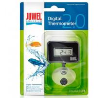 Термометр электронный Juwel Digital-Thermometer 2.0