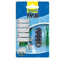 Термометр цифровой Tetra TH 30