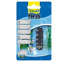 Термометр цифровой Tetra TH 35