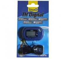 Термометр электронный Tetra TH Digital