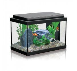 Небольшие аквариумы Atlantis