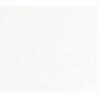 Белый +1 166р.