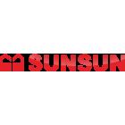 Аквариумы SunSun