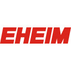 Аквариумы EHEIM