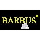 Аквариумы Barbus
