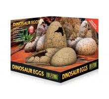 Укрытие яйца динозавра ExoTerra
