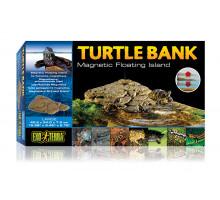 Черепаший берег Exo-Terra Turtle Bank L