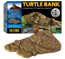 Черепаший берег Exo-Terra Turtle Bank M