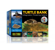 Черепаший берег Exo-Terra Turtle Bank S