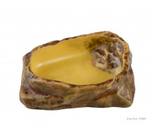 Поилка-камень Exo-Terra для террариума M