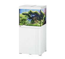 Аквариум EHEIM vivaline 150 LED белый 150л
