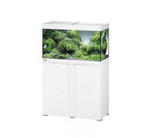 Аквариум EHEIM vivaline 126 LED белый 120л