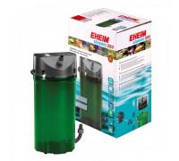 Внешний фильтр EHEIM Classic 350 с бионаполнителем