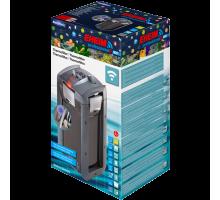 Внешний фильтр Eheim Professional 5e 600T с губками