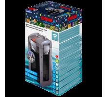 Внешний фильтр Eheim Professional 5e 700 с губками