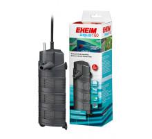 Внутренний угловой фильтр Eheim Aqua 160