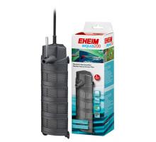 Внутренний угловой фильтр Eheim Aqua 200