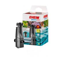 Фильтр-скиммер внутренний Eheim Skim 350