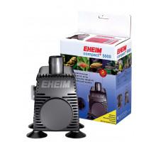 Помпа EHEIM Compact+ 5000
