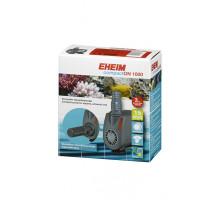 Помпа EHEIM CompactON 1000
