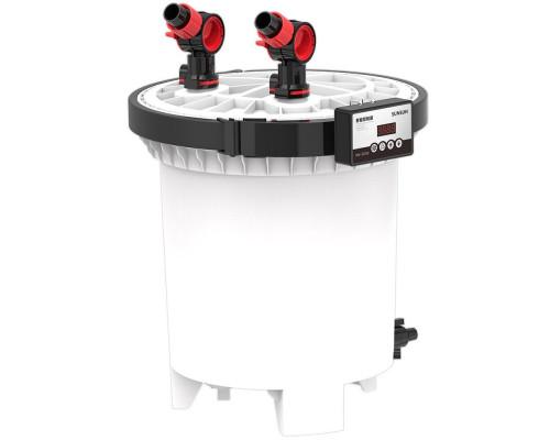 Фильтр внешний Sunsun HW-5000