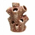 Декорации из керамики