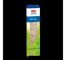 Фон для фильтра Juwel Filter Cover Cliff Light