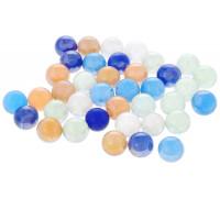 Стеклянные шары Barbus Glass 001