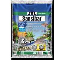 Грунт JBL Sansibar Grey 5 кг