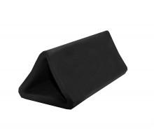 Gloxy Нерестовик-трубка треугольная 14x7x5,5 см
