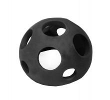 Gloxy Укрытие для креветок полусфера 6x6x4 см