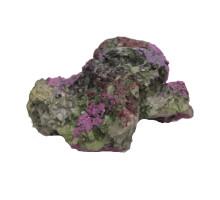 """Грот """"Живой камень"""" 15,5x13x7,5 (CO 003)"""