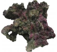 """Грот """"Живой камень"""" 22x18x18 (CO 006)"""