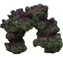 """Грот """"Живой камень"""" 18x11x12 (CO 014B S)"""