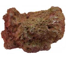 """Грот """"Живой камень"""" 12x9x6 (SH-A)"""