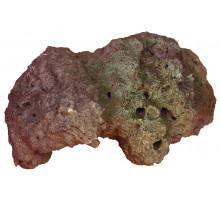 """Грот """"Живой камень"""" 13x9x6,5 (SH-B)"""