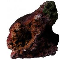 """Грот """"Живой камень"""" 16x12x12 (SH-R)"""