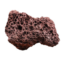 Декорация природная PRIME Вулканический камень S 5-10 см
