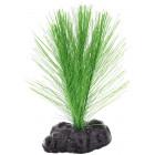 Шелковые растения