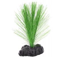 Растение для аквариума Barbus Амбулия, шелковое, 10 см
