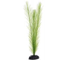 Растение для аквариума Barbus Амбулия, шелковое, 30 см
