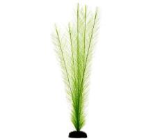 Растение для аквариума Barbus Амбулия, шелковое, 50 см
