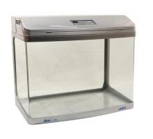 Аквариум JEBO R352, 67 литров
