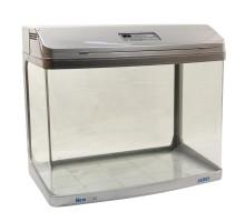 Аквариум JEBO R362, 95 литров
