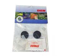 Мембрана для компрессоров EHEIM AIR PUMP 100-400