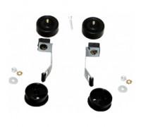 JBL, ремонтный комплект для компрессора ProSilent a100