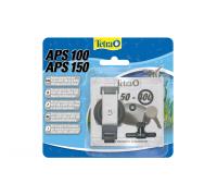 Tetra, ремкомплект для компрессора APS-100/APS-150