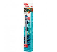 Нагреватель Eheim thermocontrol 150 Вт